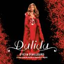 D'ici et d'ailleurs - Le meilleur de Dalida à travers le monde/Dalida