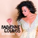 Held Vo Millione/Fabienne Louves
