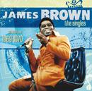 THE SINGLES VOLUME SIX: 1969-1970  CD 1 ^/James Brown