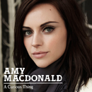 A Curious Thing (Exclusive Deluxe BP2)/Amy Macdonald