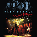 Perfect Strangers Live/Deep Purple