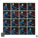 The Pianist/Duke Ellington