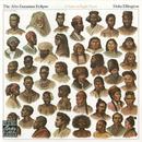 The Afro-Eurasian Eclipse/Duke Ellington
