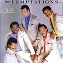 To Be Continued.../The Temptations