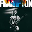 Frampton/Peter Frampton