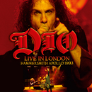 Live In London:Hammersmith Apollo 1993 (Live)/Dio