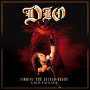 Finding The Sacred Heart: Live In Philly 1986 (Live At The Spectrum, Philadelphia, PA/1986)/Dio