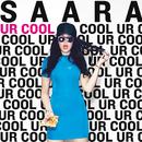 Ur Cool/SAARA