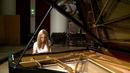 Stravinsky: 3. La Semaine Grasse; Trois mouvements de Petrouchka/Vanessa Benelli Mosell