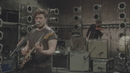 Tompkins Square Park (Live)/Mumford & Sons