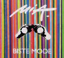 Biste Mode (Deluxe)/MIA.