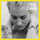 Muttersprache (Deluxe Version)/Sarah Connor