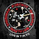 Portnoy Sheehan MacAlpine Sherinian (Live At Zepp Tokyo, Japan/2012)/Portnoy Sheehan MacAlpine Sherinian