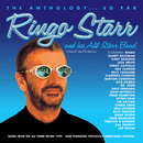 The Anthology...So Far (Live)/Ringo Starr & His All Starr Band