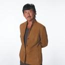 Yue Chang Yue Xiang (Kua Yue Liu Xing Zhu Ti Qu)/George Lam