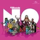 No/FuzzCulture