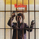 Revolution Of The Mind (Recorded Live At The Apollo, Vol. III)/James Brown