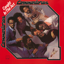 Caught In The Act/Commodores