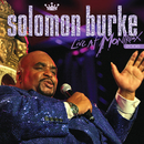Live At Montreux 2006 (Live At The Montreux Jazz Festival, Montreux,Switzerland / 2006)/Solomon Burke