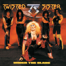 Under The Blade (2011 Version)/Twisted Sister