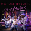 Live at Montreux 2009/Kool & The Gang