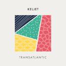 Transatlantic/Keljet