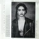 Bitch Better Have My Money (R3hab Remix)/Rihanna