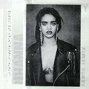 Bitch Better Have My Money (Michael Woods Remix)/Rihanna