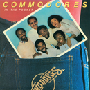 In The Pocket/Commodores, Lionel Richie