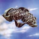 Commodores/Lionel Richie, Commodores