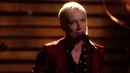 "Memphis In June (Live / From ""An Evening Of Nostalgia With Annie Lennox)/Annie Lennox"
