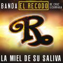 La Miel De Su Saliva/Banda El Recodo De Cruz Lizárraga
