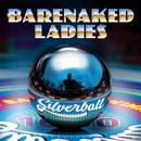 Silverball/Barenaked Ladies