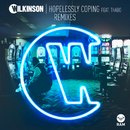 Hopelessly Coping (Remixes) (feat. Thabo)/Wilkinson