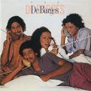 The DeBarges/DeBarge