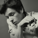 The Desired Effect/Brandon Flowers