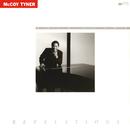 Revelations (Live)/McCoy Tyner