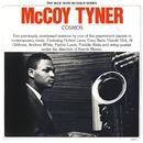 Cosmos/McCoy Tyner