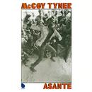 Asante/McCoy Tyner