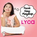 Puede Nang Mangarap/Lyca Gairanod