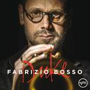 Duke/Fabrizio Bosso