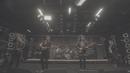 Believe (Live)/Mumford & Sons