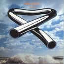 Tubular Bells/Mike Oldfield