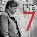 7/Christian Lais
