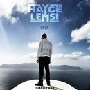 Faya/Hayce Lemsi