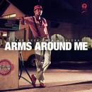 Arms Around Me/Hard Rock Sofa, Skidka