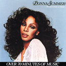 Once Upon A Time/Donna Summer