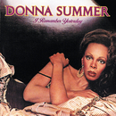I Remember Yesterday/Donna Summer