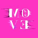 MOVE/MINMI