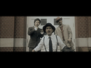 浪速事変 (feat. BES, KENTY GROSS, Apollo)/RED SPIDER